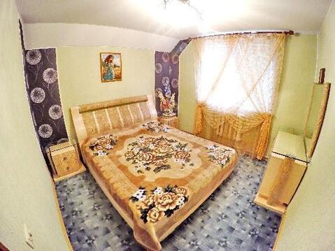 Продажа дома, Тольятти, Наумова - Фото 1