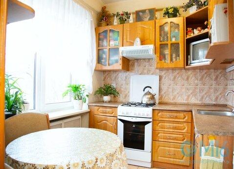 2-комнатная квартира для семьи - Фото 2