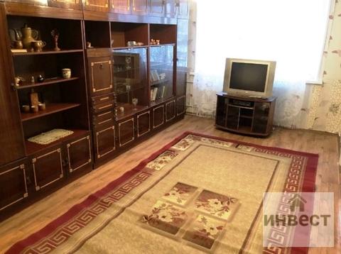 Продается двухкомнатная квартир - Фото 5