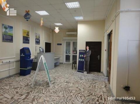 Продается Торговая площадь. , Новороссийск г, улица Энгельса 7 - Фото 3
