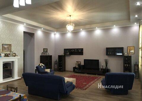 Продается 4-к квартира Семашко - Фото 3