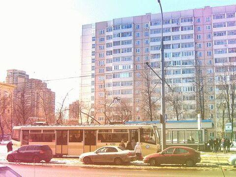 Продажа квартиры, м. Дубровка, Ул. Шарикоподшипниковская - Фото 5