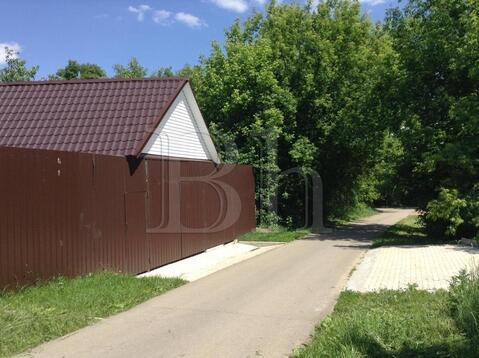 Продам зимний коттедж вблизи водохранилища на Осташковском шоссе, 16 . - Фото 2