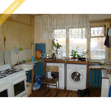 Комната Ереванская 60 - Фото 3