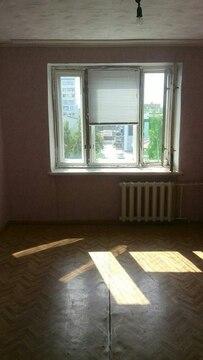 Елабуга.ул.Мира - Фото 5