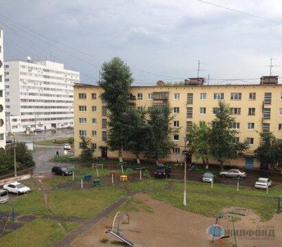 Продажа квартиры, Братск, Ул. Депутатская - Фото 5