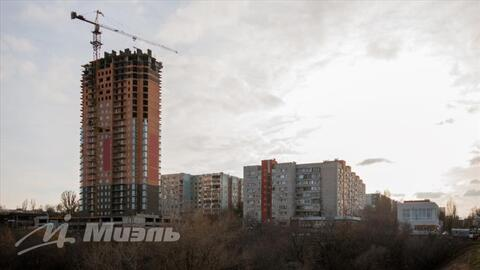 Продажа квартиры, Волгоград, Ул. Гомельская - Фото 2