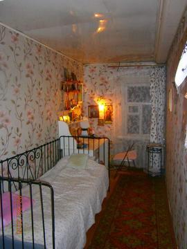 Продаю дом в Малом Пикино - Фото 3