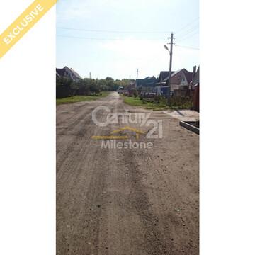 Продается дом в Тамбовской области рп Мордово - Фото 4