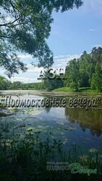 Новорижское ш. 9 км от МКАД, Поздняково, Участок 26.5 сот. - Фото 2