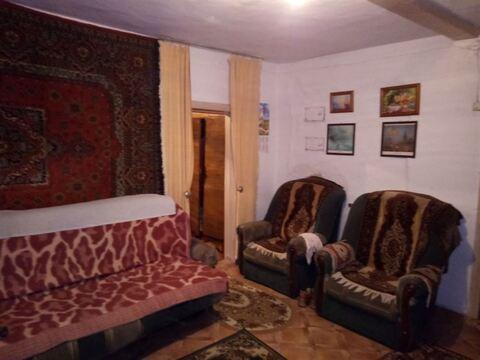 Продажа дома, Искитим, Ул. Железнодорожная - Фото 4