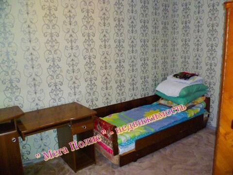 Сдается 2-х комнатная квартира 42 кв.м. ул. Московская 2 - Фото 5