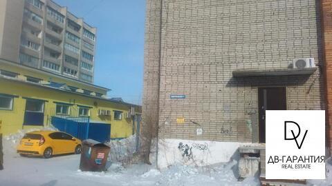 Продам 3-к квартиру, Комсомольск-на-Амуре город, улица Лазо 23 - Фото 2