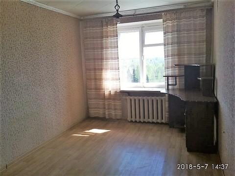 Продается 2-х к. квартира. 49.5 кв.м. улучшенной планировки г. Кимры - Фото 4