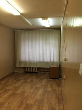Сдается офис, Сергиев Посад г, 35м2 - Фото 2