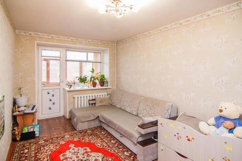 Срочно продам хорошую однокомнатную квартиру на Республики - Фото 1