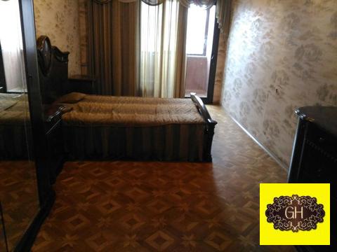 Продажа квартиры, Калуга, Ул. Огарева - Фото 3