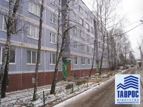 Продам 2-комнатную квартиру с.Поляны, ул.Терехина - Фото 1