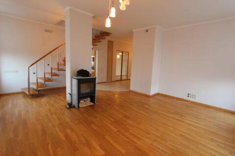 Продажа квартиры, Купить квартиру Рига, Латвия по недорогой цене, ID объекта - 313136779 - Фото 1