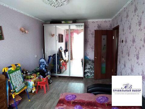 Продам 1к.кв. ул. Пржевальского, 5 - Фото 2