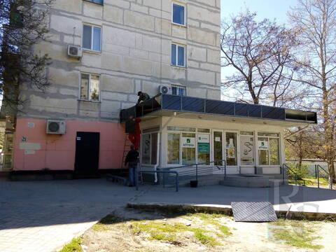 Продажа псн, Севастополь, Генерала Острякова пр-кт. - Фото 5