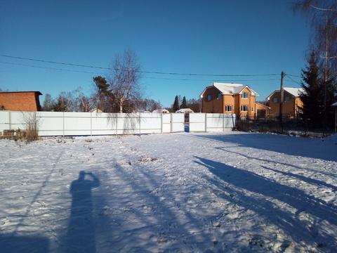 Сдается Дом в д.Кукарино Можайского района - Фото 2
