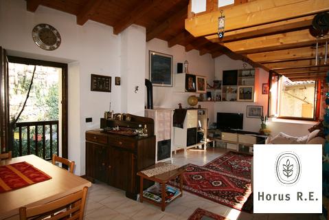 Объявление №1689088: Продажа апартаментов. Италия
