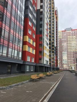 Срочно сдам видовую квартиру в Рыбацком - Фото 3