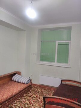 Продажа квартиры, Криводановка, Новосибирский район, Ул. Садовая - Фото 1