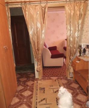 Продам 3 ул пл. Патоличева 29 - Фото 3