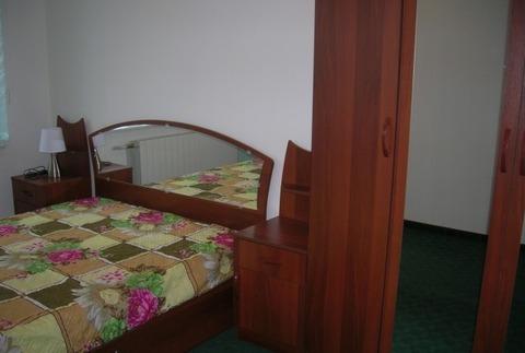 Сдается 2-х комнатная квартира на ул.Обуховский переулок, д.13/19 - Фото 4