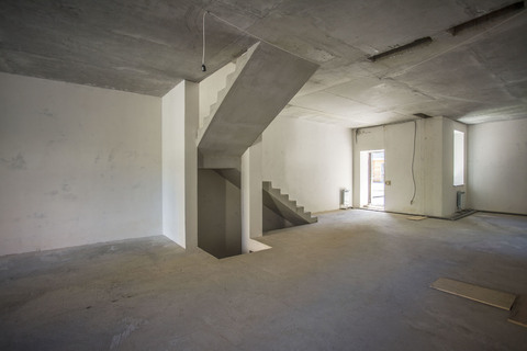 ЖК Форт Роз, продается таунхаус 280 кв.м. - Фото 3