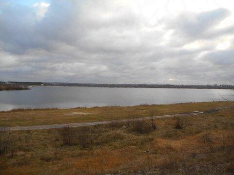 Продажа участка, Брянск, Озеро 5 Орлик - Фото 2