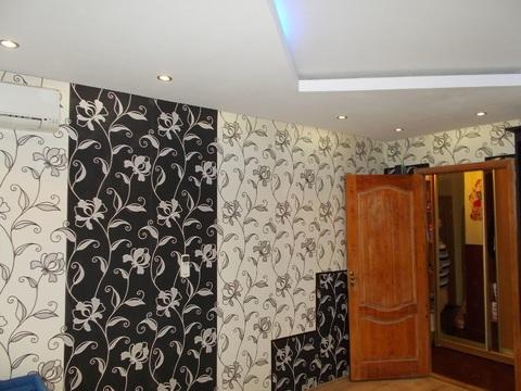 3-комнатная квартира в Коньково - Фото 3