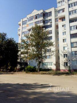 Продажа квартиры, Брянск, Металлистов пер. - Фото 1