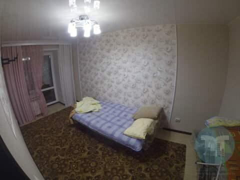 Сдается 2-к квартира на станции - Фото 4