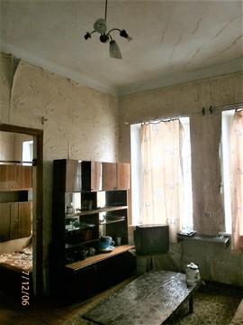 Продам 2 ком. квартиру .ул. К. Хетагурова. - Фото 3