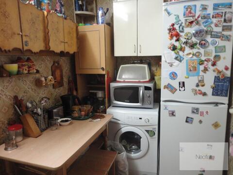 Предлагаю купить комнату в общежитии в Курске по ул. Красный Октябрь - Фото 5