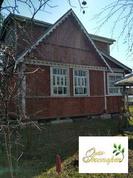 Продажа двухэтажного дома - Фото 3