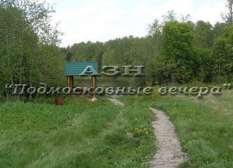 Новорижское ш. 130 км от МКАД, Жуковка, Дом 130 кв. м - Фото 2