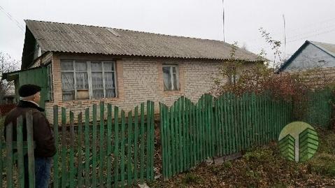 Дом с участком 9 соток пос Сараи в хорошем состоянии - Фото 2