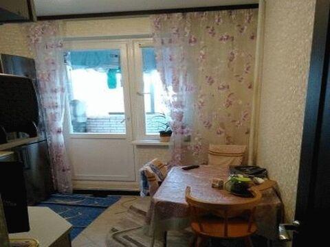 Продажа квартиры, м. Тропарево, Летчика Ульянина - Фото 5