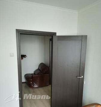 Продажа квартиры, Мытищи, Мытищинский район, Борисовка улица - Фото 3