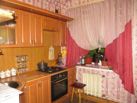 Продажа квартиры, Липецк, Ул. Краснозаводская - Фото 1