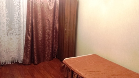 Сдам комнату около Крюково - Фото 3