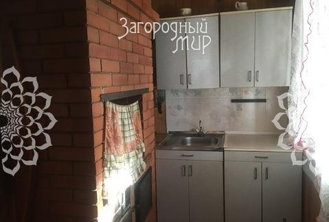 Продам дом, Минское шоссе, 50 км от МКАД - Фото 4