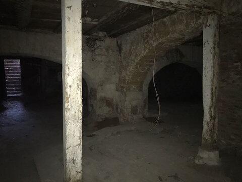 Продается нежилое подвальное помещение в центре Симферополя - Фото 2