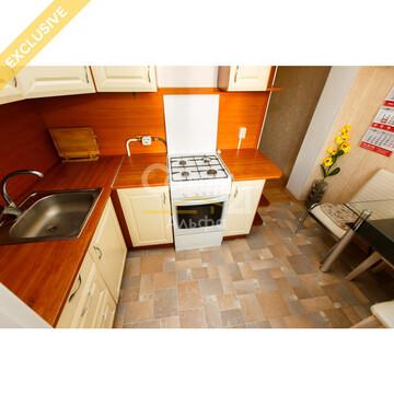Предлагается к продаже 1-комнатная квартира по ул. Ключевая, д. 18 - Фото 4