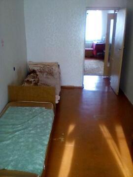 Сдаю 2-х комнатную квартиру в центре, ул.Мира д.367/21 - Фото 3