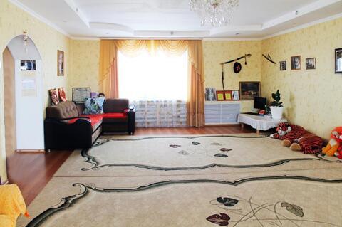 Продается замечательный дом - Фото 1